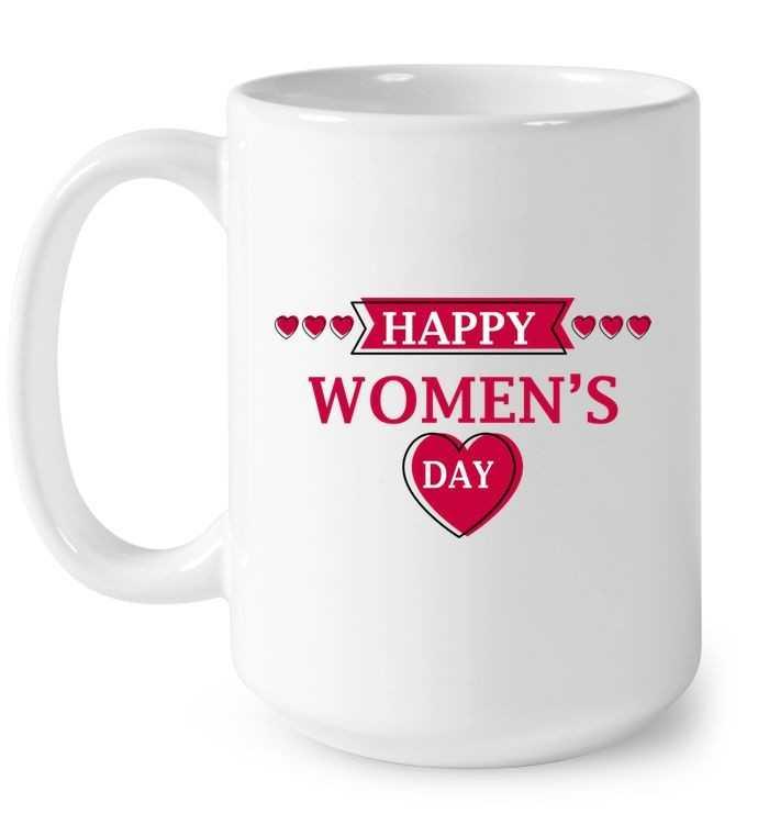 अंतर्राष्ट्रीय महिला दिवस - * * * HAPPY WOMEN ' S ( DAY - ShareChat