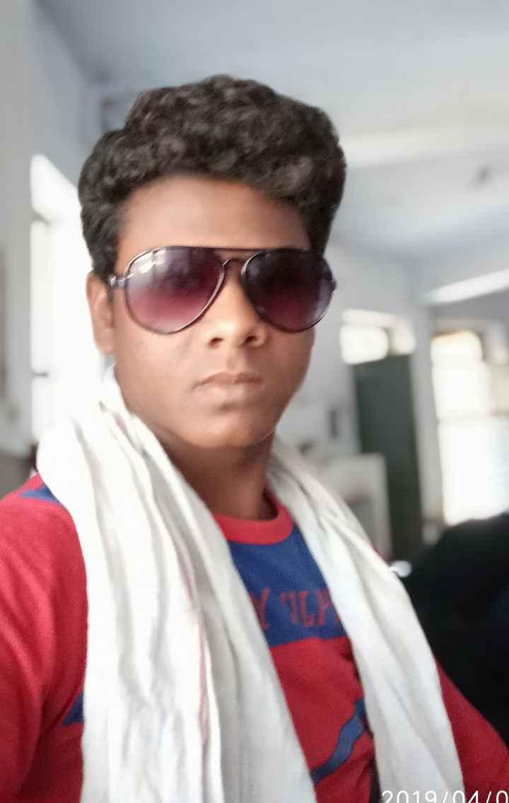 अक्षय कुमार - UT VU7OLUZ - ShareChat