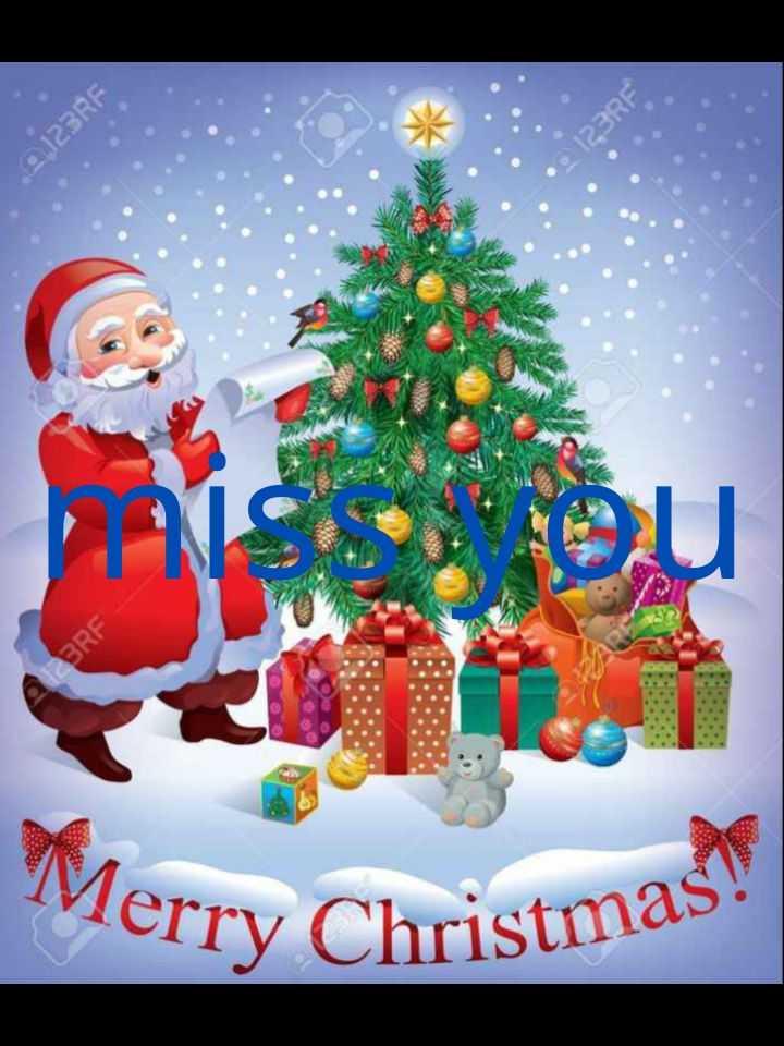 👌 अच्छी सोच👍 - 123 Merry Christmas - ShareChat