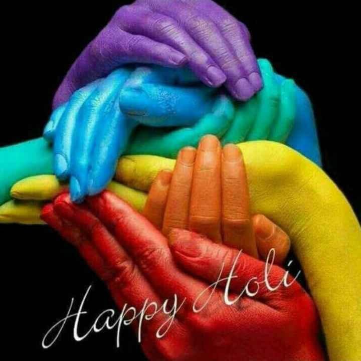 👌अच्छी सोच - Happy Adi - ShareChat