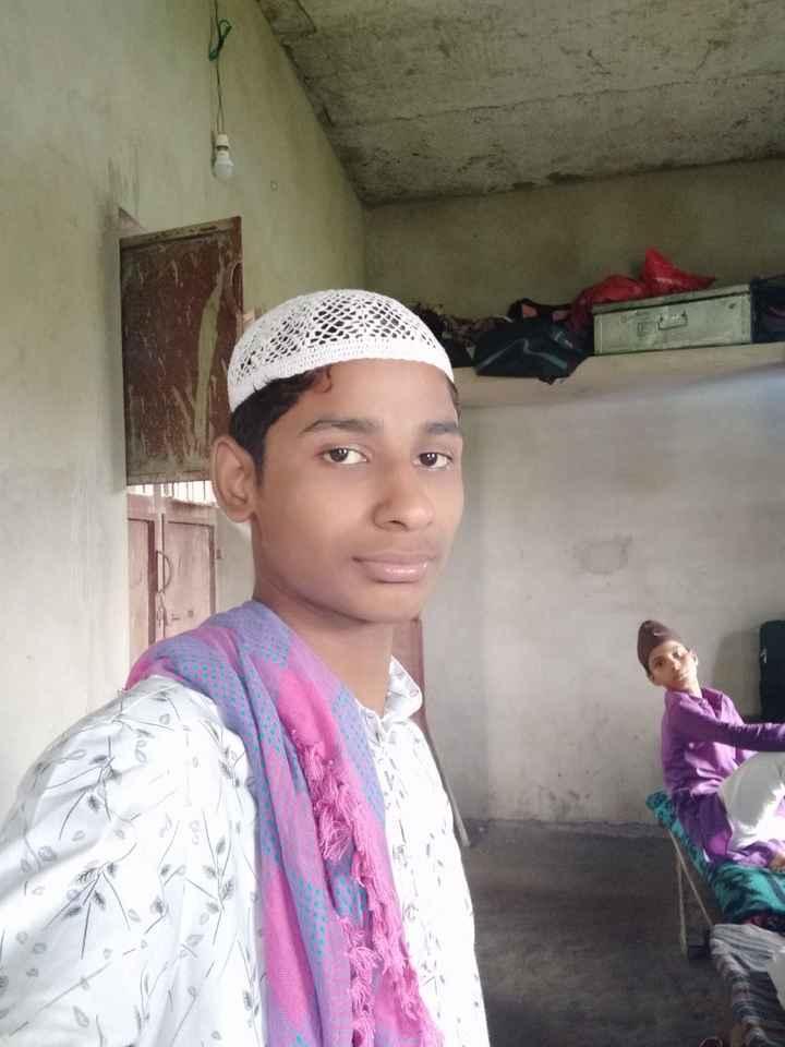 📰 अरुण जेटली का निधन - ShareChat