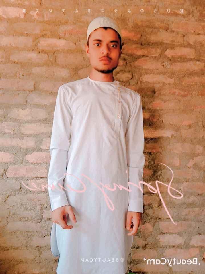 🌙 अलविदा माह-ए-रमजान - Vu 5 0 a 38 MAOYTUA38 C MDƆytussa - ShareChat