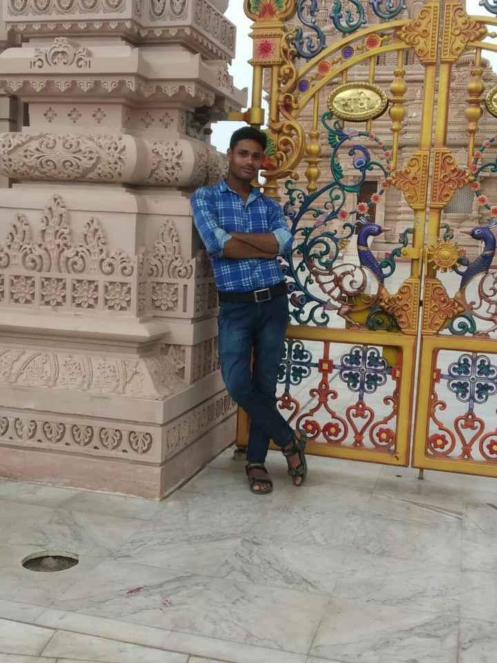🚧 अलीगढ़ के धुरंधर - ( C ) : 600 ల ల ల ల - ShareChat