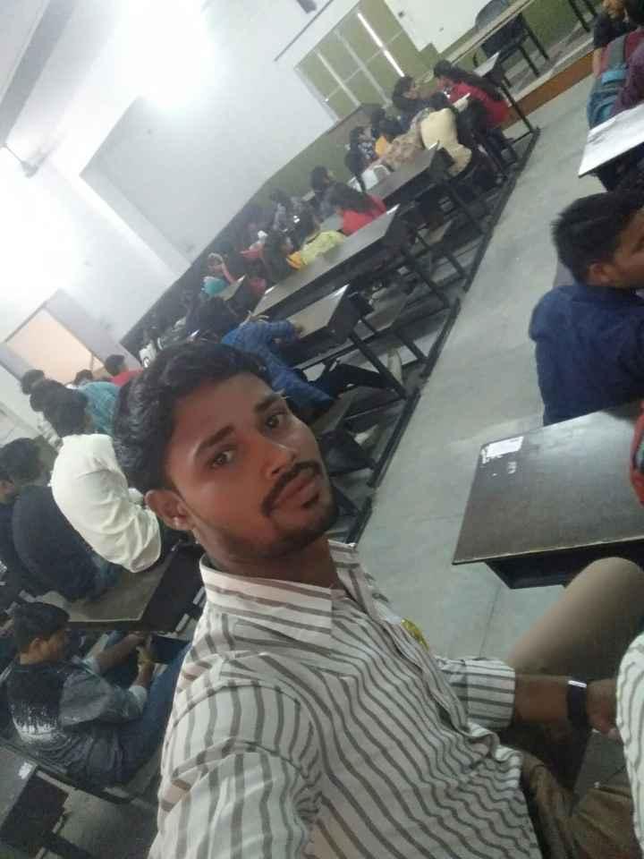 🚧 अलीगढ़ के धुरंधर - ShareChat