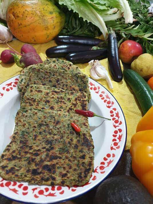 😋आज का टेस्टी खाना - FOTO sor - ShareChat