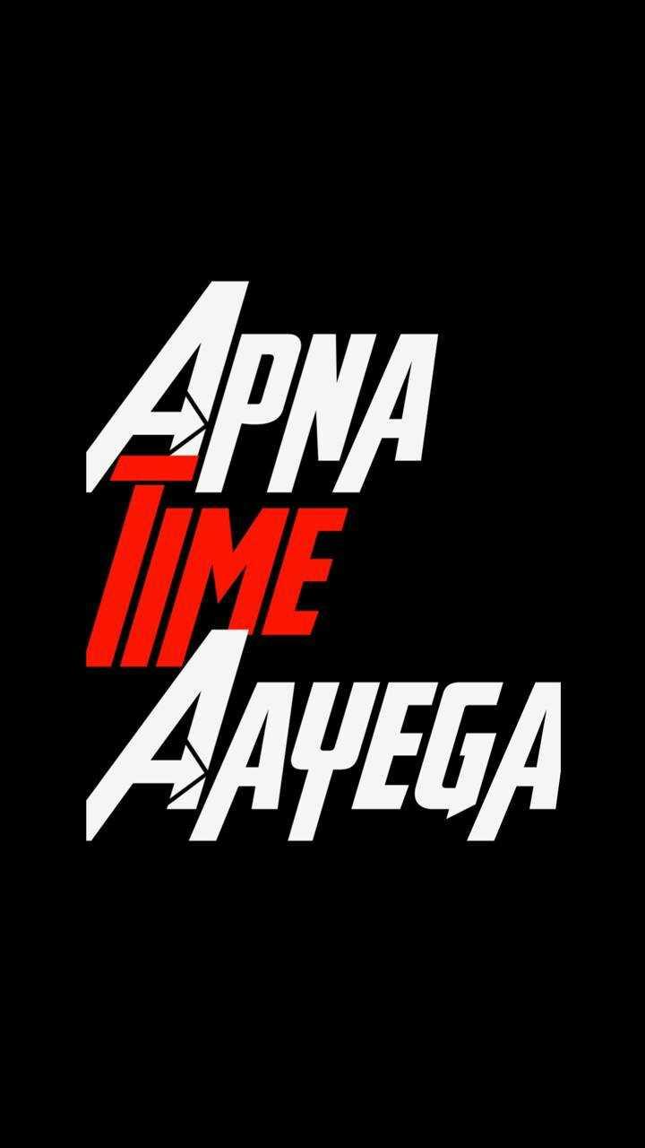 🇮🇳 आज का दिन देश के नाम 🇮🇳 - APNA AAYEGA - ShareChat