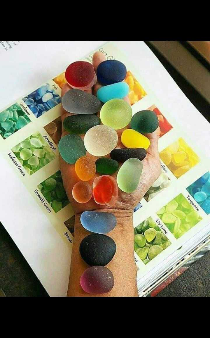 🖼 आर्ट और पेंटिंग्स - Turquoise - llow UV Lime Brown Amethyst Emerald Green comowe Seafoam Green es - ShareChat