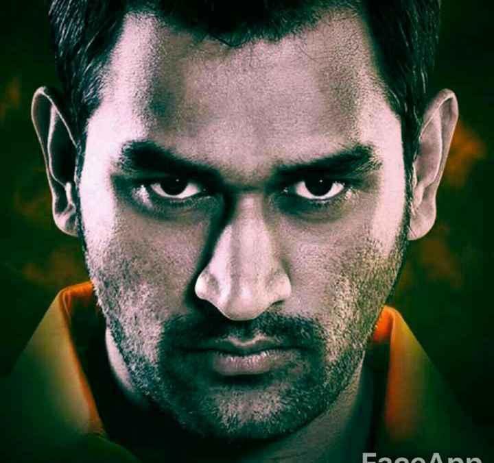 🏏 इंडिया vs साउथ अफ्रीका 2nd T20 - Ann - ShareChat