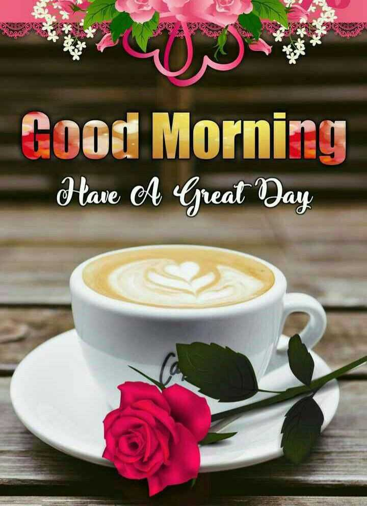 💐इतर शुभेच्छा - WORD Raport Boga Good Morning Otave A Great Day - ShareChat