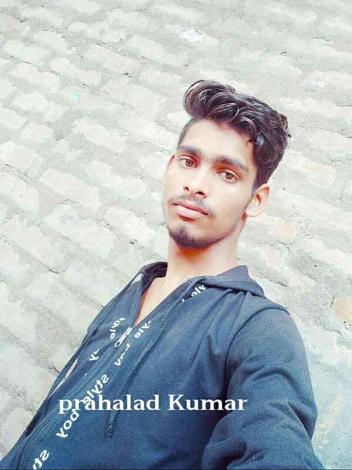 🇮🇳 इतिहास 15 सेकंड में - WA 12 cccccccccccccccer VOO V prahalad Kumar - ShareChat