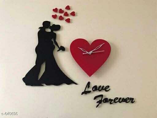 💏इश्क़-मोहब्बत - Love Forever 5 - 640695 - ShareChat