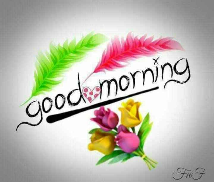 💏इश्क़-मोहब्बत - good morning INI - ShareChat