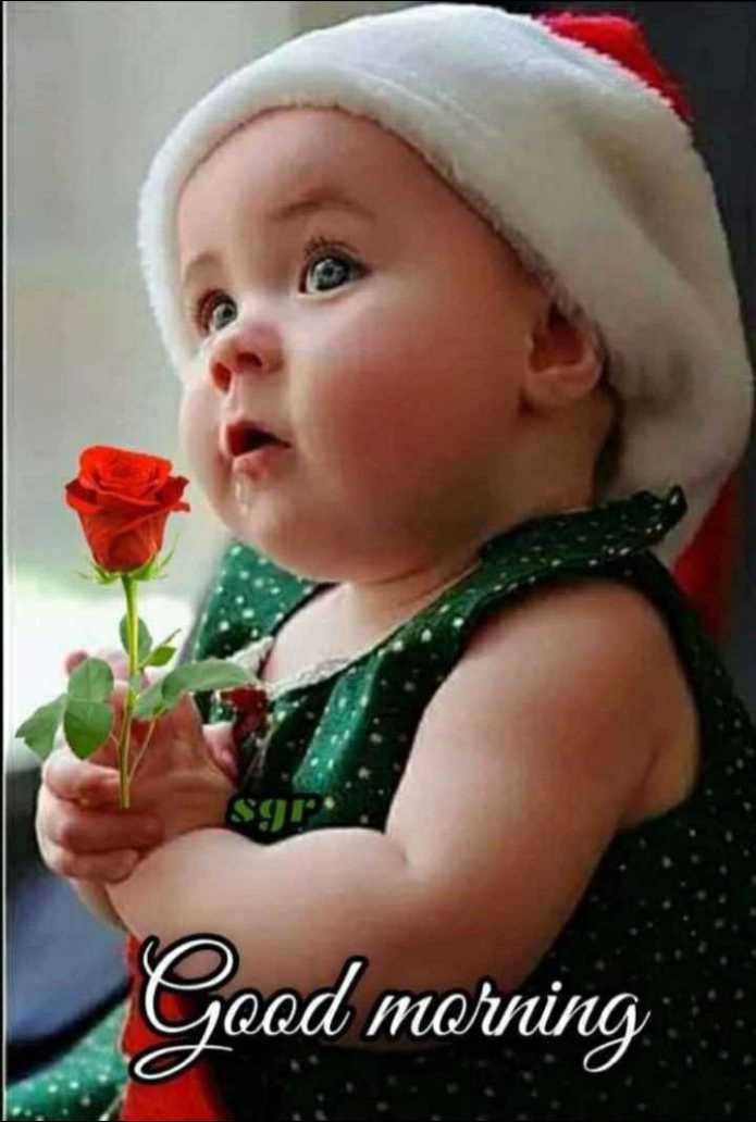 💏 इश्क़-मोहब्बत - Good morning - ShareChat