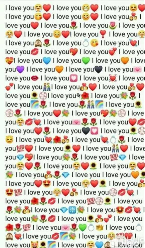 💏 इश्क़-मोहब्बत - I love you I love you I love you I love you I love you I love you love you I love you . I love you I love you I love you I love you I love you I love you I love you I love you ! love you I love you I love you I love you I love you I love you I love you I love you I love you I love you I love you love you I love you I love you , I love yo I love you I love you . I love youse love you . I love you . I love you love you love you . I love you D . I love you I love you I love you I love you I love you I love you I love you I love you . I love you . I love you . I love you 100 I love you . I love you I love youngi love you . I love you 100 I love you I love you . I love you I love you I love you I love you I love you I love you . I love you 100 I love you I love you bo love you . I love you 1000 . I love you SCI love you I love you love you . I love you I love you 100 I love you . I love you All love you I love you going love you . I love you live you - ShareChat