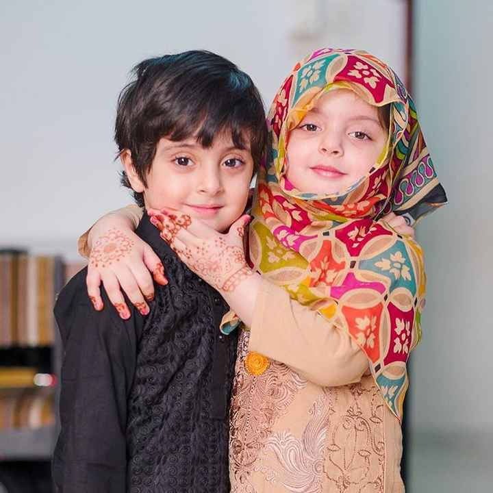 ईद-उल-फितर मुबारक - | 1 ; - അള ്ള ജയ 21 ) , C 2 വലറി - ShareChat