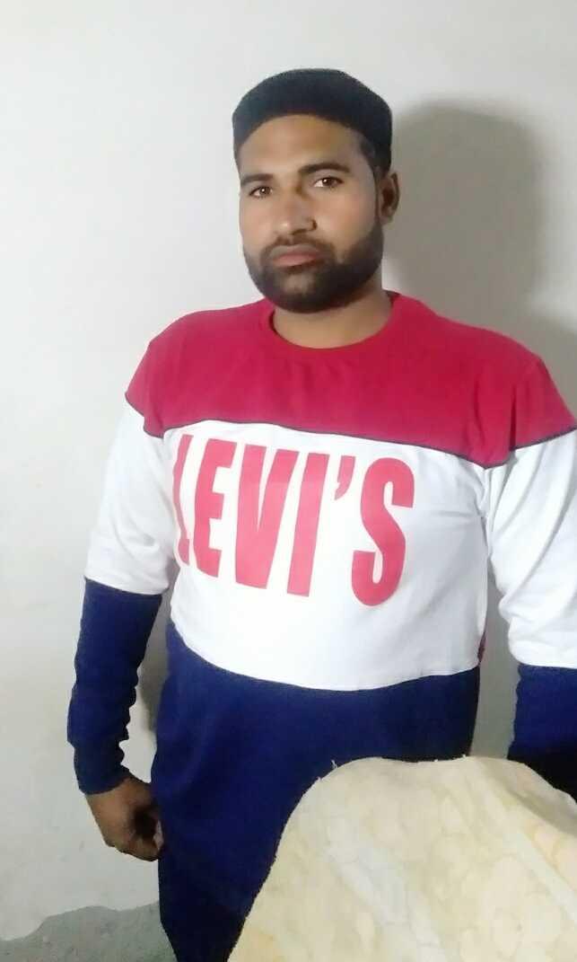 ☪ ईद सेल्फी🤳 - SEVI ' S - ShareChat