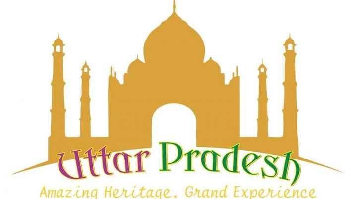 👌उत्तरप्रदेश की खूबसूरती - Uttar Pradesh Amazing Heritage . Grand Experience - ShareChat