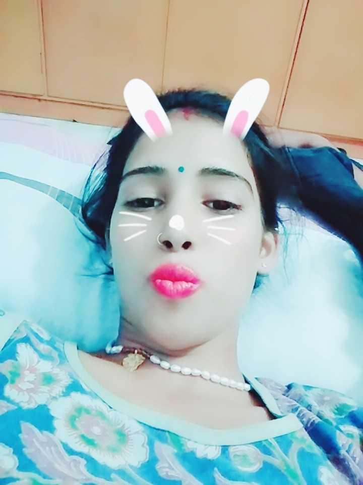 🙏🌺 ए.पी.जे.अब्दुल कलाम पुण्यतिथि - ShareChat