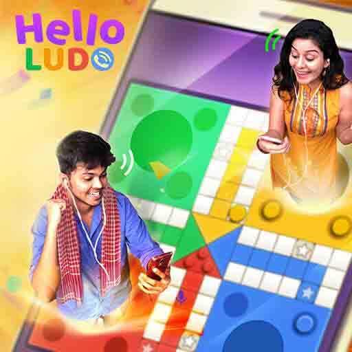 😁 कल संडे है - Hello LUDO - ShareChat