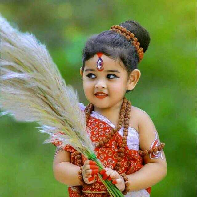 💒 काशी नगरी - 9 ) പ്ര 2 പ്രതി 1 , S മമ രി , 1 ( - - ShareChat