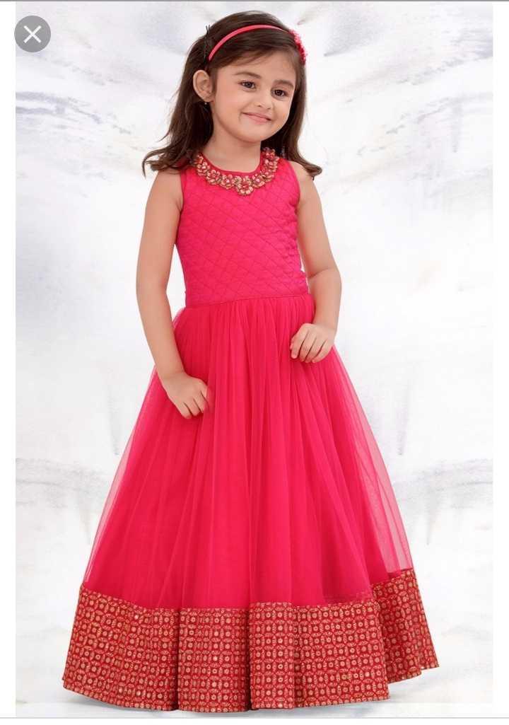 👼किड्स फॅशन - PIECE COPA t a ka pon ee ( NEARN ( { } { Acco ulted s Note : - ShareChat