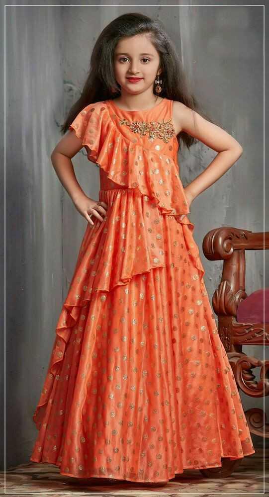 👼किड्स फॅशन - ses OPI TEL 53 while Oy $ 26 Sa - ShareChat