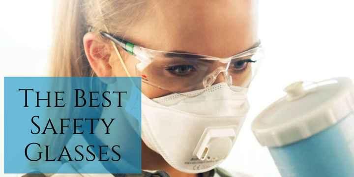 😎 कूल चश्मे - THE BEST SAFETY GLASSES CE - ShareChat