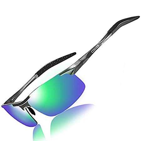 😎 कूल चश्मे - ShareChat