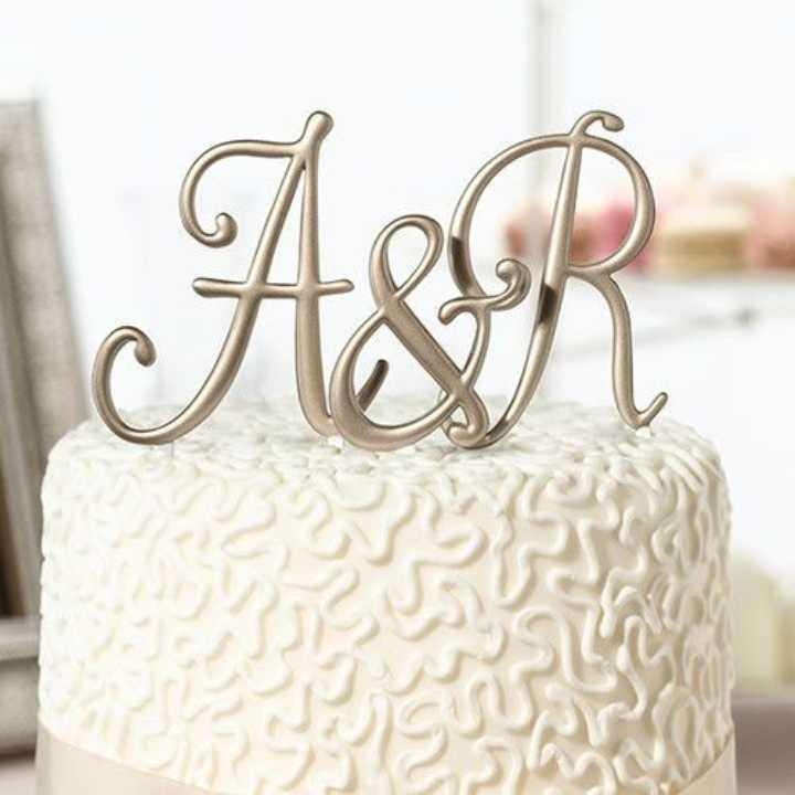 🍰 केक रेसिपी - ShareChat