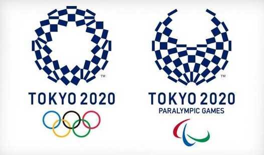 😳कोरोना का खेल पर असर - TOKYO 2020 TOKYO 2020 PARALYMPIC GAMES - ShareChat