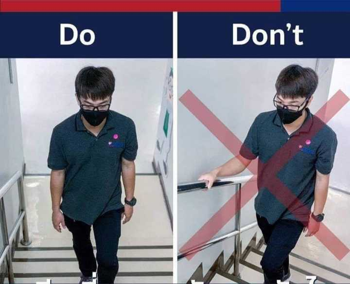 🙏कोरोना वायरस से बचाव - ShareChat
