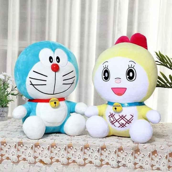 🤗 क्यूट डॉल और खिलौने - DAN 2 - ShareChat