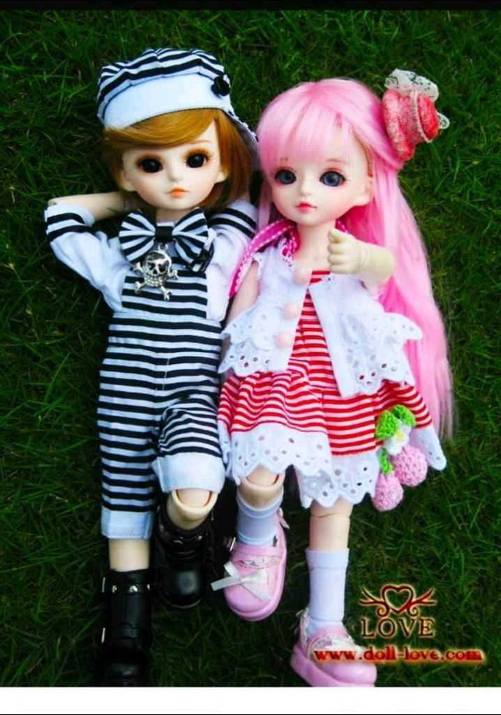 🤗 क्यूट डॉल और खिलौने - LOVE w . doll love . com - ShareChat
