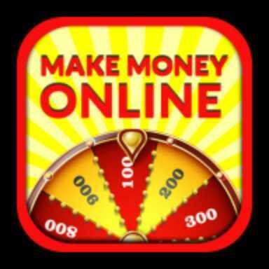 🏏 क्रिकेट LIVE - MVE MONEY MAKE MONEY ONLINE 100 900 200 008 300 - ShareChat