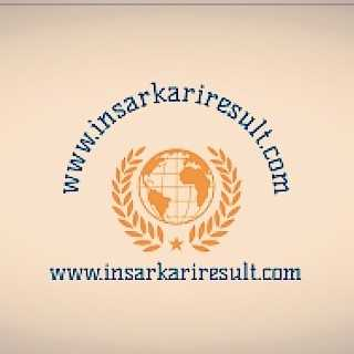 🏏 क्रिकेट LIVE - riresult winsar WWW . www . insarkariresult . com - ShareChat