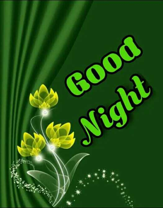 🌙 गुड नाईट - 3 Good Night - ShareChat