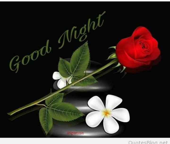 🌙 गुड नाईट - Good Night Vorbetcom QuotesBlog . net - ShareChat