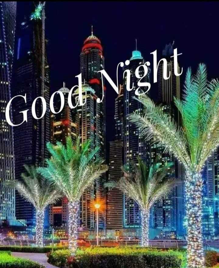 🌙 गुड नाईट - Goor . Night Riti - ShareChat