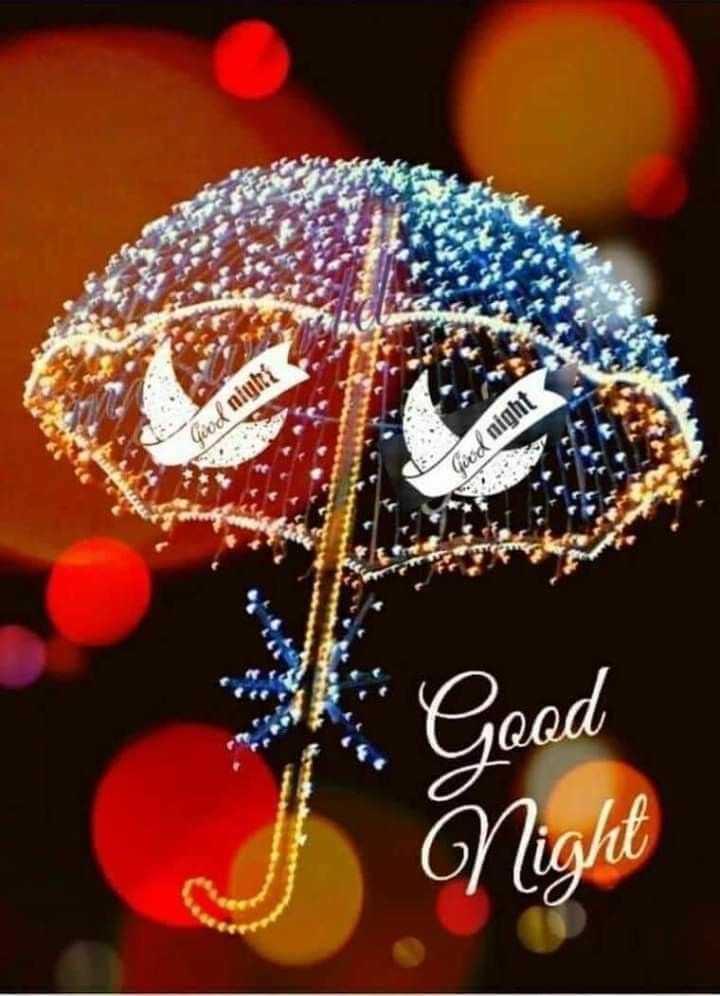 #👍गुड #🌙नाईट - quod nluh gird night Good - ShareChat
