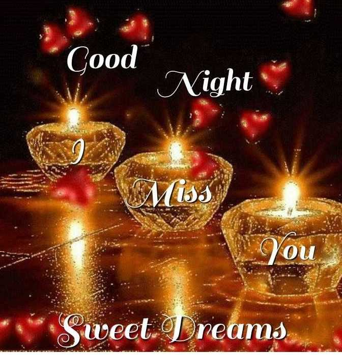 🌙 गुड नाईट - Cood Night Miss You Sweet Dreams - ShareChat