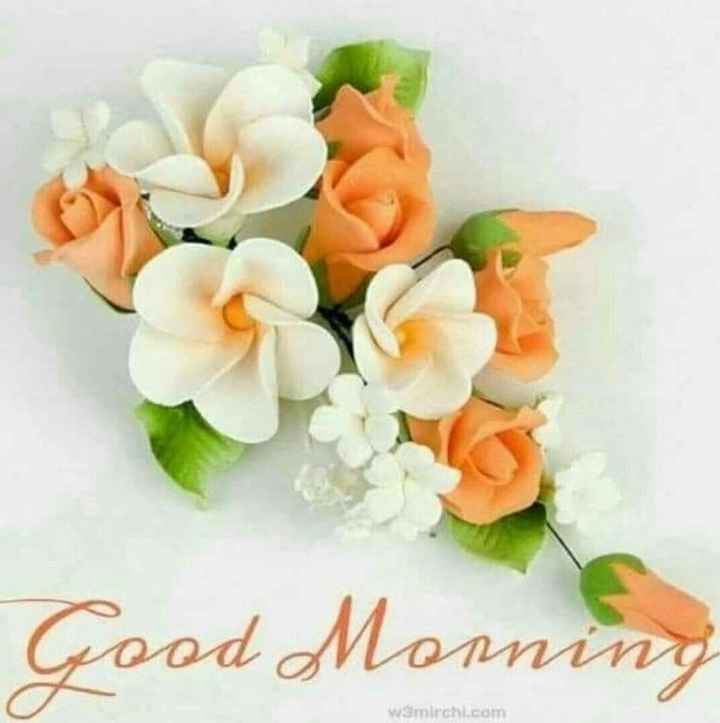 गुड मॉर्निंग शायरी - Good Morning mirchi . com - ShareChat