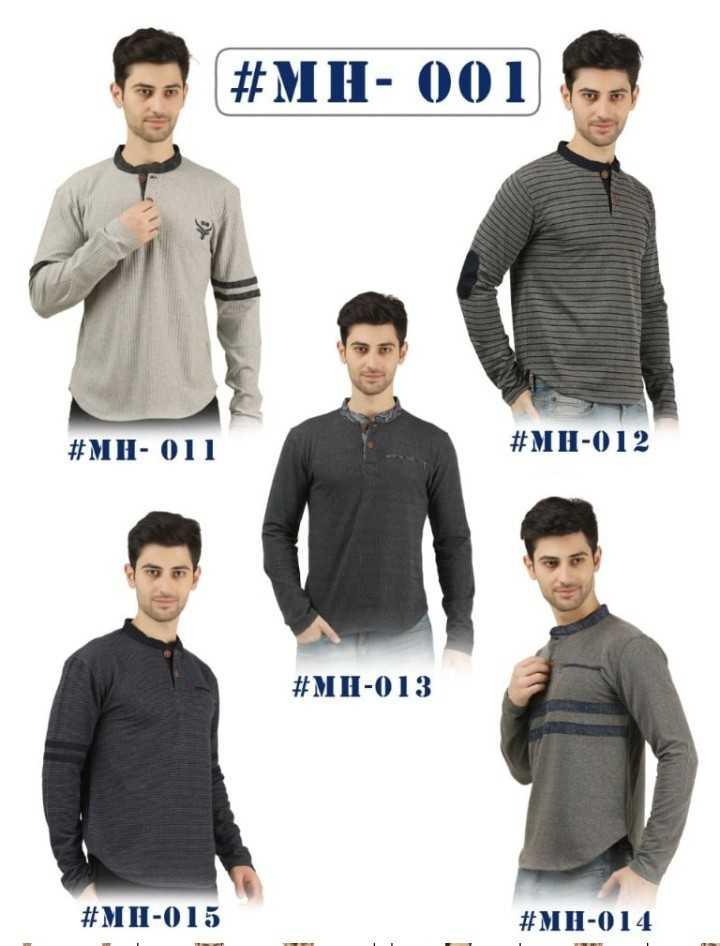 🆒गुढीपाडवा मराठी फॅशन - # M II - 001 # MH - 011 # MH - 012 # MH - 013 # MH - 015 # MH - 014 - ShareChat