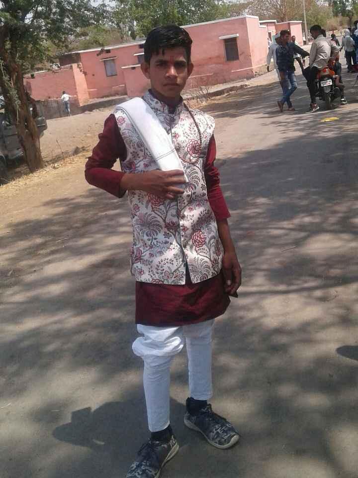 🙏 गुरु हरगोबिंद सिंह जयंती - 10 - ShareChat