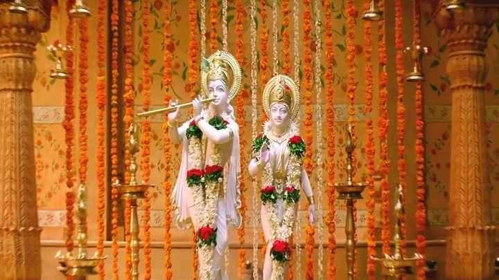 🙏 गुरु हरगोबिंद सिंह जयंती - っている 。 くるくして - ShareChat