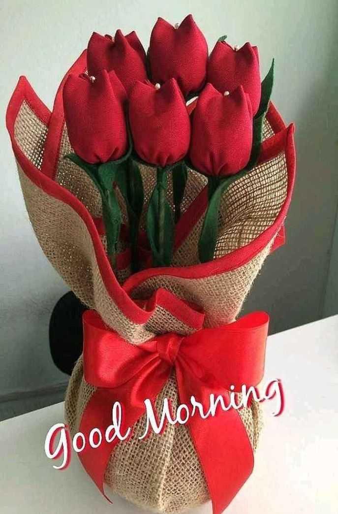 🔐 ग्रुप: पंटर लोग - Good Morning - ShareChat
