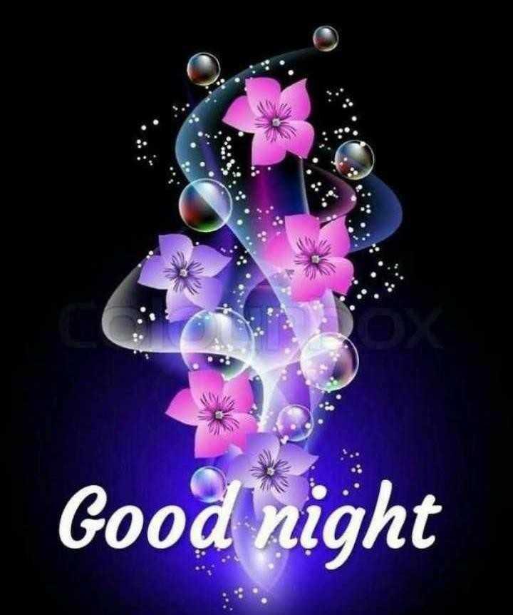 🌜 चंद्र दर्शन - Good night - ShareChat