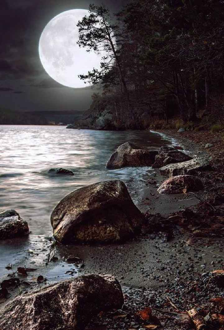 🌙 चंद्र दर्शन - ShareChat