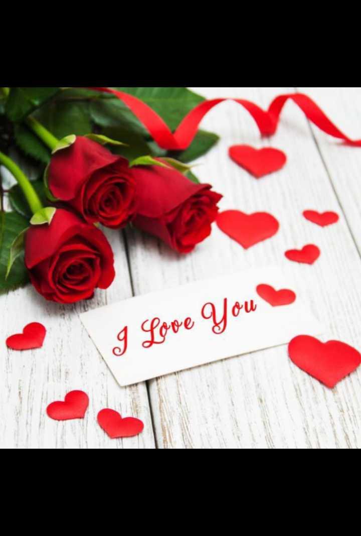 🌺चन्द्रशेखर आज़ाद पुण्यतिथि - You I Love - ShareChat
