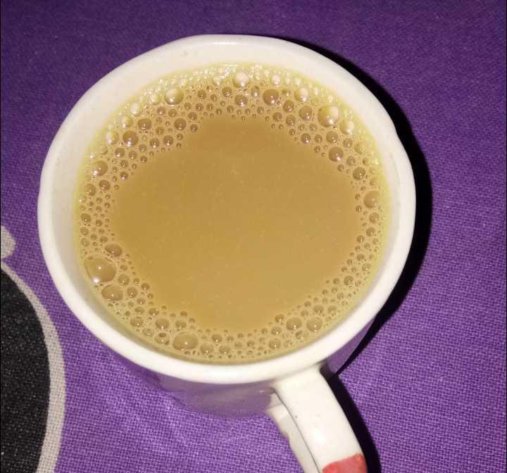 ☕ चाय के दीवाने - . - ShareChat