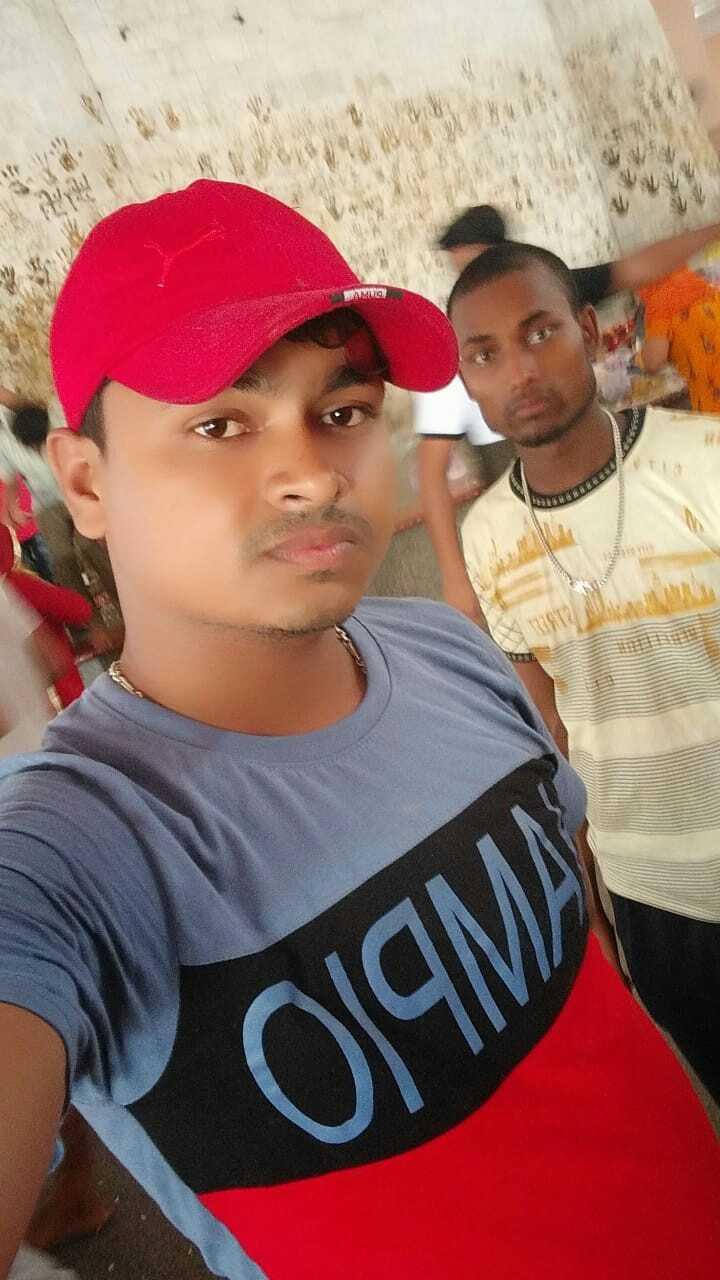 🐯 चेन्नई vs राजस्थान 💗 - ОЯМА - ShareChat